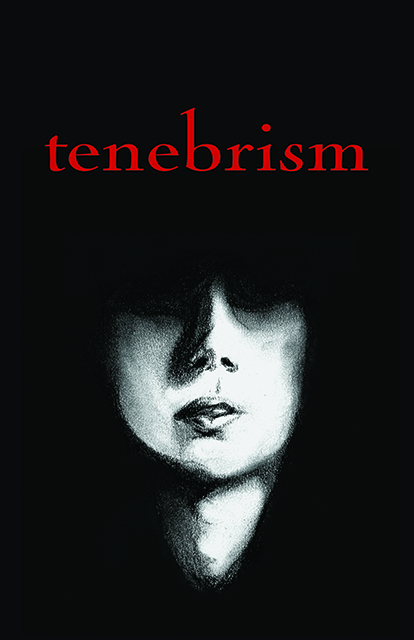 Tenebrism Front Final cover-small
